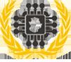 logo_oiex_sl