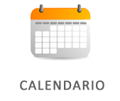 oiex_img_calendario