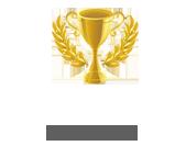 oiex_img_premios
