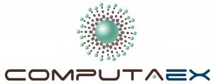 LogoCOMPUTAEX