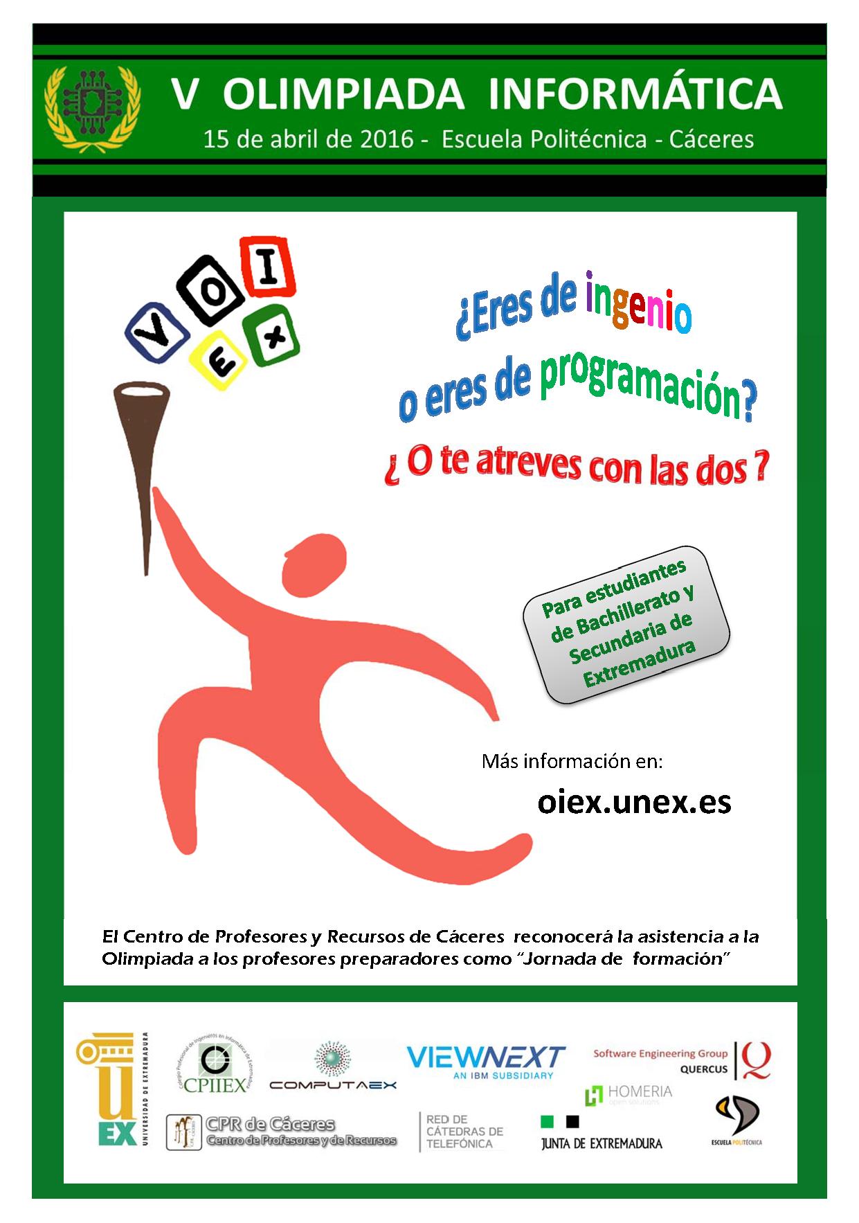 logoCPR