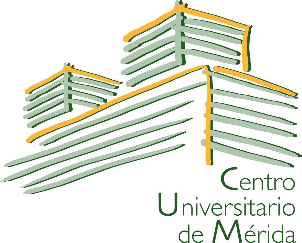 logotipo_poli2